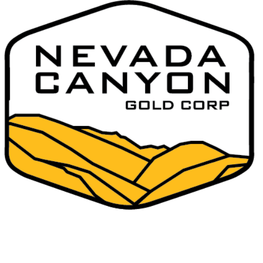 Goldcorp Stock Quote Stock Quote  Nevada Canyon Gold Corp