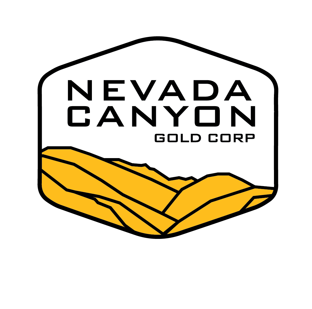 Nevada Canyon Gold Corp